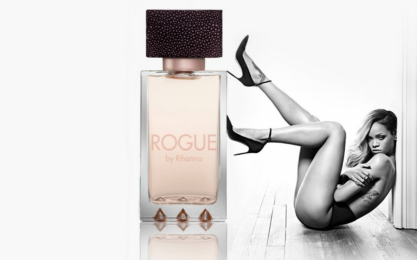 1000 images about perfumes on pinterest perfume