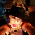 Rita Ora - Instagram Pics 2013 - rita-ora photo