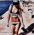 Rita Ora - Instagram Pics 2013 - rita-ora photo