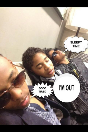 Roc Royal,Prodigy,Princeton