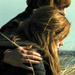 Romione in the DH part 1 - romione icon