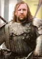 Rory McCann's interview in SFX Bookazine 4: Game of Thrones - sandor-clegane photo