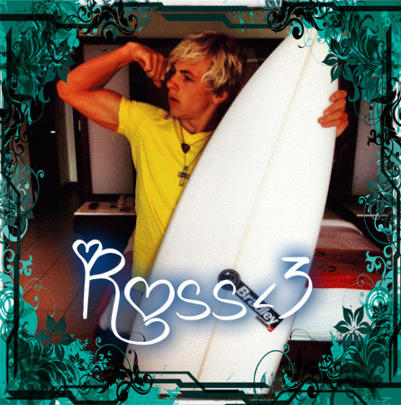 Ross lynch ross lynch fan art 35059961 fanpop