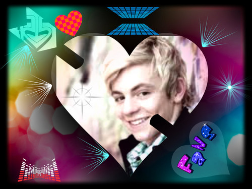 ross lynch austin images ross hd wallpaper and