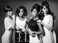 SISTAR stunning 1960s beauty for 'ELLE'  - sistar-%EC%94%A8%EC%8A%A4%ED%83%80 photo