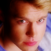 Sam in Britney 2.0 - sam-evans icon