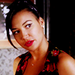Santana in The Break-Up - santana-lopez icon
