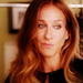 Sarah as Isabella Wright - sarah-jessica-parker icon