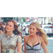 Serena & Blair - serena-and-blair icon