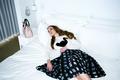 Sophie Turner 【1883 Magazine; June 2013】
