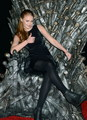 Sophie Turner 【Iron Throne】 - sophie-turner photo