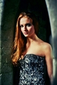 Sophie Turner 【Radio Times; April 2013】