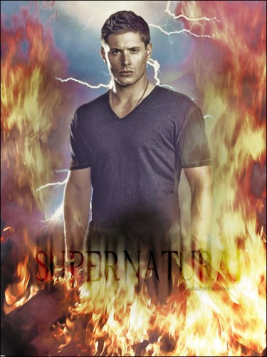 Supernatural ♥