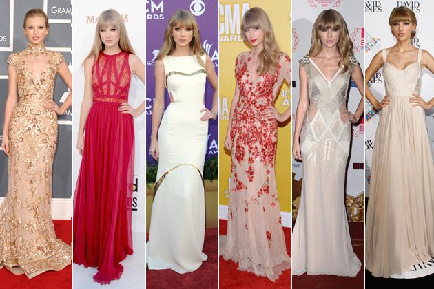 Taylor my love