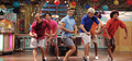 Teen Beach Movie Gallery