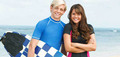 Teen Beach Movie Gallery - teen-beach-movie photo