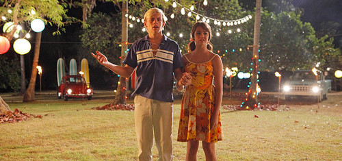 Teen beach, pwani Movie Gallery