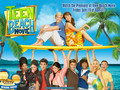 Teen Beach Movie Wallpapers - teen-beach-movie wallpaper