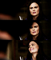 Temperance Brennan - temperance-brennan fan art