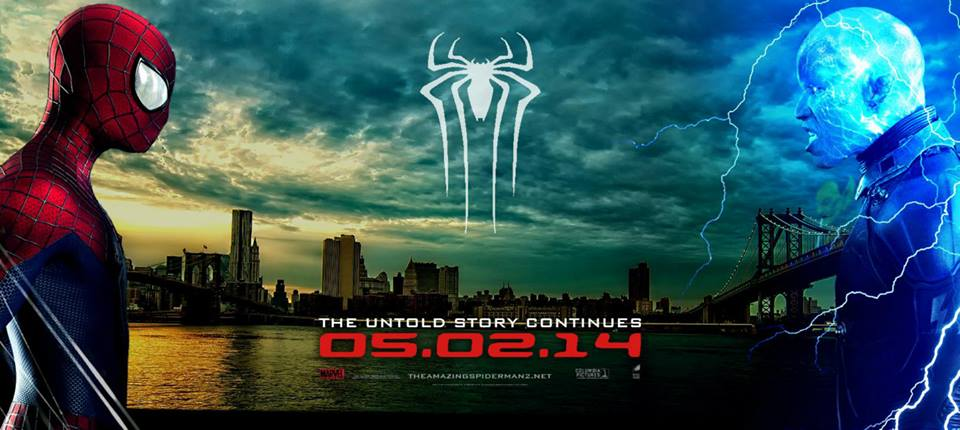 Spider Man Images The Amazing 2 Wallpaper And Background Photos