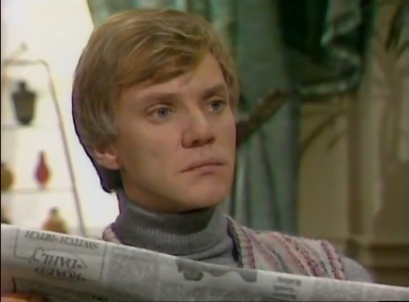 malcolm mcdowell images mcdowall - photo #22