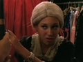 The Costume Shop [screencaps] - haylie-duff photo