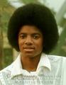 The Jacksons era <3 - michael-jackson photo