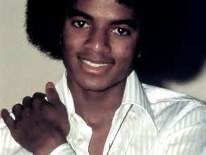 The Jacksons era <3