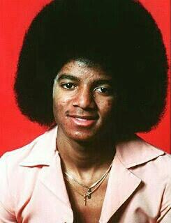 The Jacksons era <3