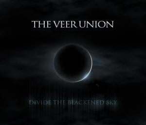 The-Veer-Union-Divide-The-Blackened-Sky