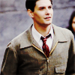 The Words - ben-barnes icon