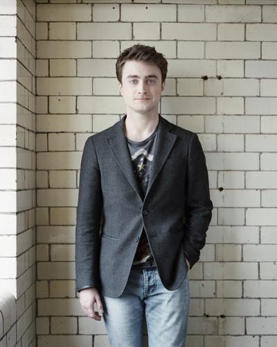 Thom Atkinson 2013
