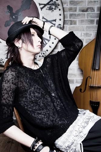 UNiTE ~ Haku ~Bass