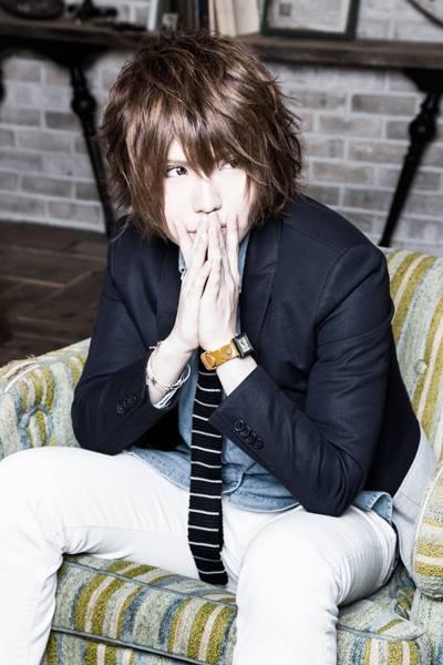 UNiTE ~ Yui ~Vocal