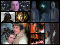 Ultimate Jedi Trype - princess-leia-organa-solo-skywalker fan art