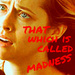 Warm Bodies - warm-bodies-movie icon