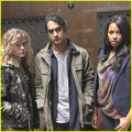 We're a Little Twisted - avan-jogia photo