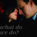 Will & Alicia - will-and-alicia icon