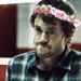 Will Graham flower crown icons