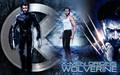 Wolverine - hugh-jackman fan art