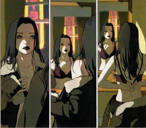 X-23 / Laura Kinney