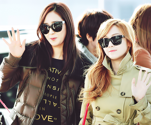 Top Five Yulsic - Circus