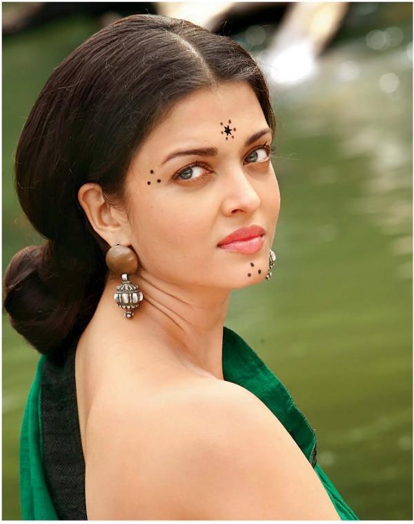 aishwarya rai the Miss World pageant of 1994 - beauty ...