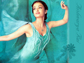 aishwarya rai the Miss World pageant of 1994