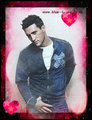 antony costa - blue-boyband fan art