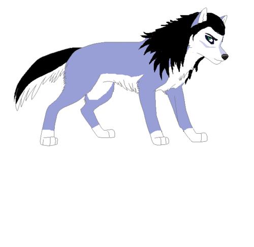 bbuchanan96's lobo form