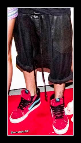 bieber,pants, 2013, swag