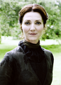 cat - catelyn-tully-stark photo