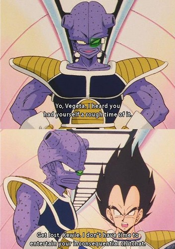 cui and vegeta short talk
