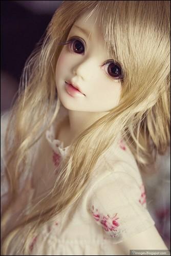 cute dolls☻
